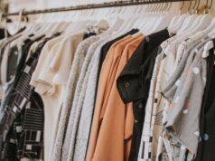 sikker e-handel webshop kvindetøj