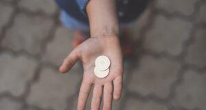 køb på afbetaling fordele og ulemper