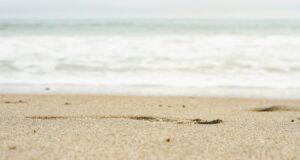 sandaler sand