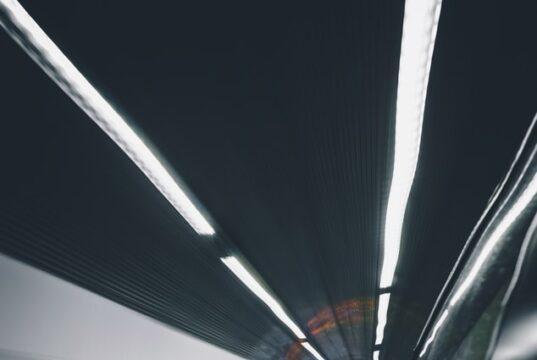 undervognsbehandling bil